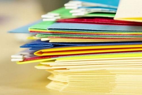dossier prêt immobilier banque postale