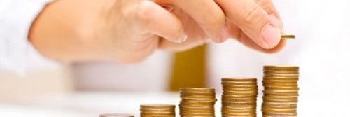 financer acquisition immobilière