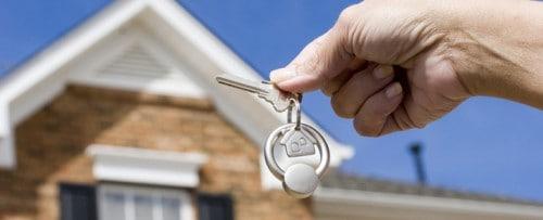 prêt immobilier en cours banque postale