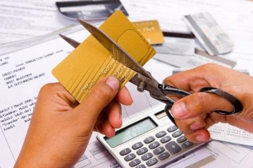 rachat crédit surendettement