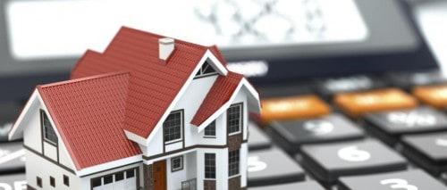 type prêt immobilier banque postale