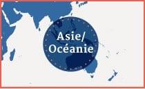 assurance pret immobilier expatrie pays risque Asie Océanie