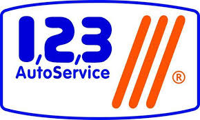 123autoservice garage agree maif