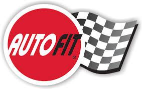 autofit garage agree maif
