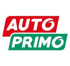autoprimo garage agree maif