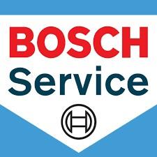 boschcarservice garage partenaire maif
