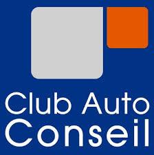 clubautoconseil garage partenaire maif