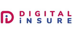 logo digital insure