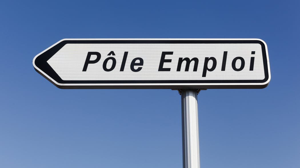 reforme assurance chomage pole emploi