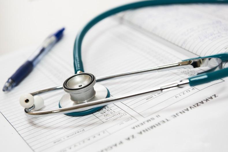 remboursements soins assurance maladie