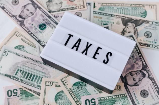 taxe complementaires sante
