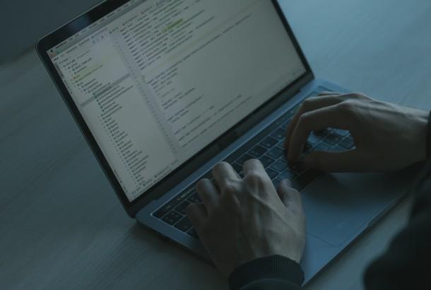 assureurs accuses de ceder au ransomware