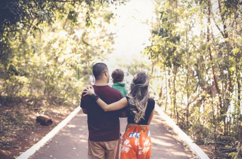 declaration impots changement situation familiale