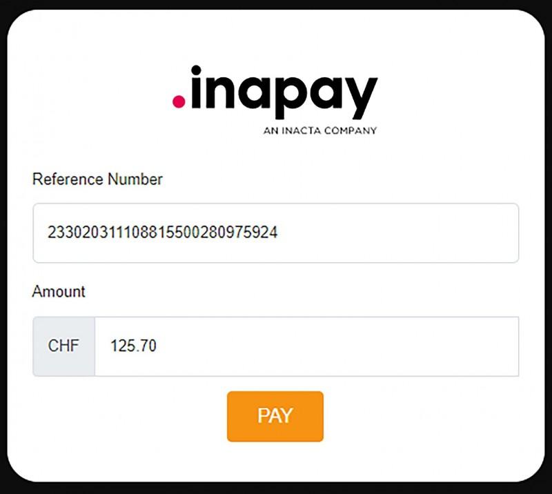 portail paiement bitcoins axa 1