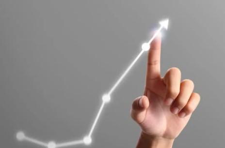 premier trimestre 2021 performant pour les bancassurances