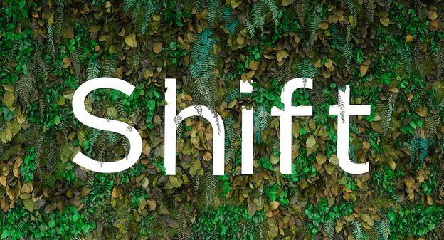 shift technology licorne francaise