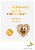 assurance chien chat april cg