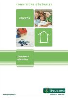 assurance-groupama-habitation-pno