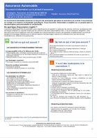 Assurance moto CIC - CG - apercu