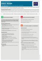 Assurance moto LCL - CG - apercu
