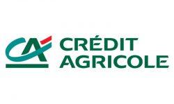 assurance vie credit agricole