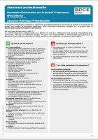 caisse-depargne-multirisque-professionnelle-document-information