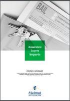 conditions generales assurance loyer impaye matmut