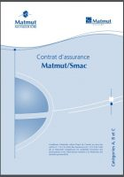 matmut protection juridique