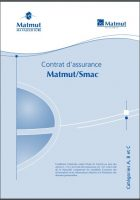 conditions generales assurance voyage matmut