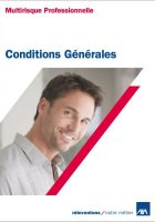 conditions-generales-multirisque-pro-axa