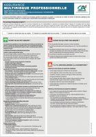 credit agricole multirisque pro document informatif