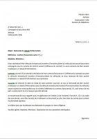demande-releve-information-assurance-auto-moto
