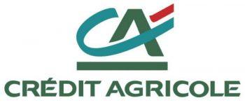garantie decennale credit agricole