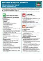 notice assurance proprietaire bailleur maif