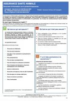 notice-information-assurance-chien-chat-credit-mutuel