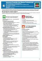 notice-information-maif-responsabilite-civile-professionnelle-rc-enseignant